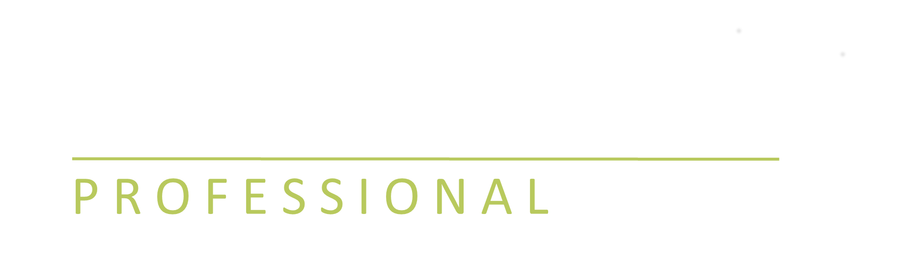 software testing professional